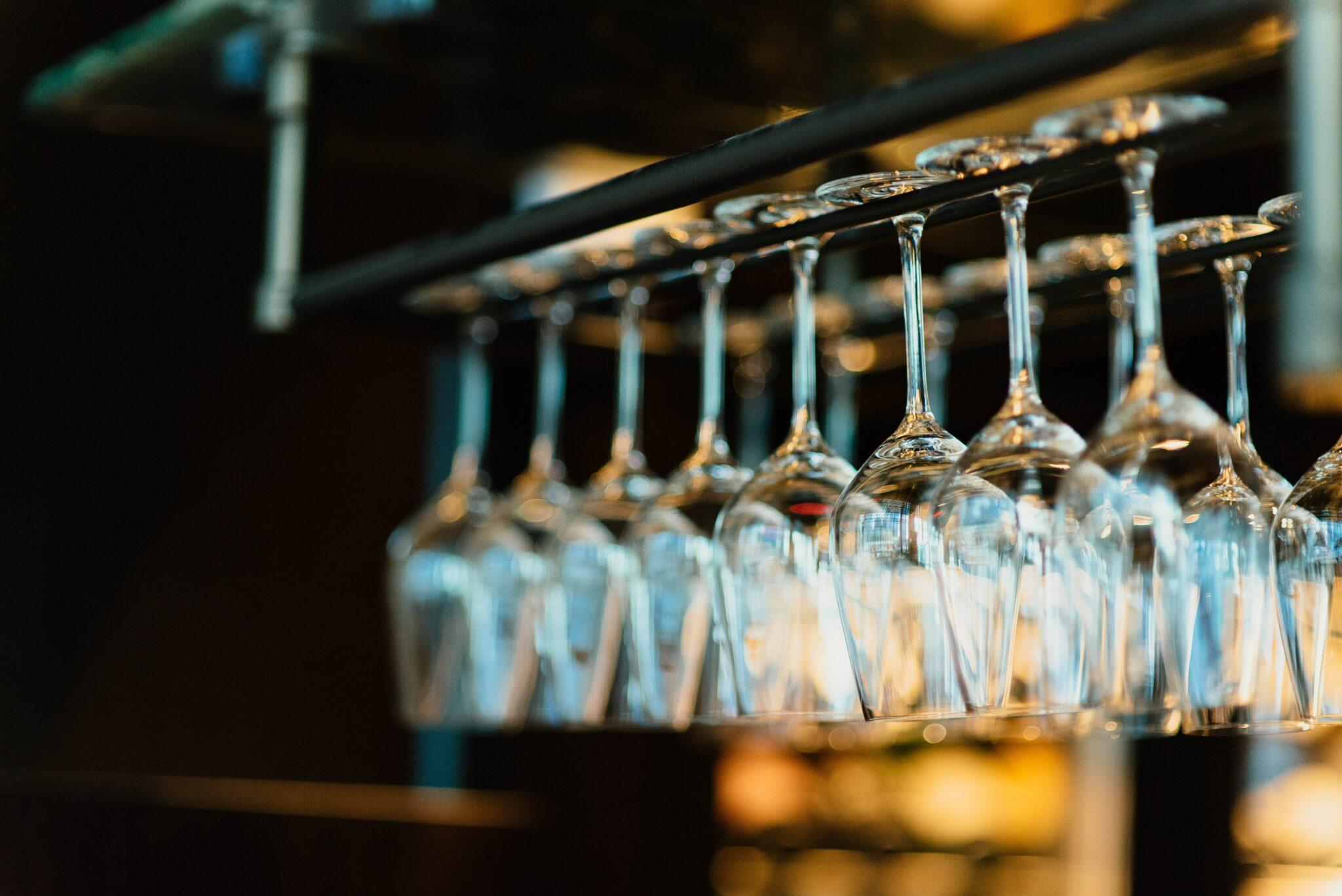 glazen-restaurant-bar