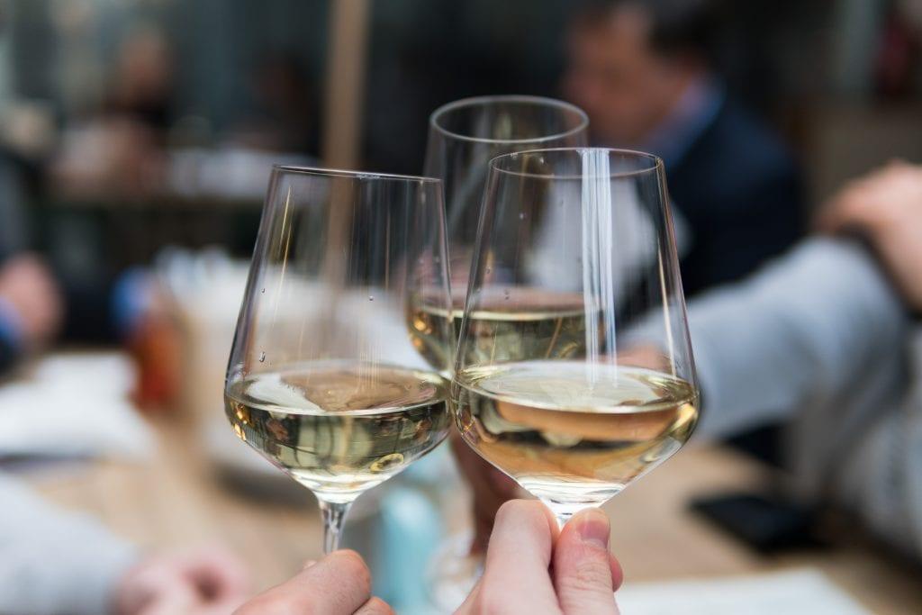 wijnglazen-high-wine