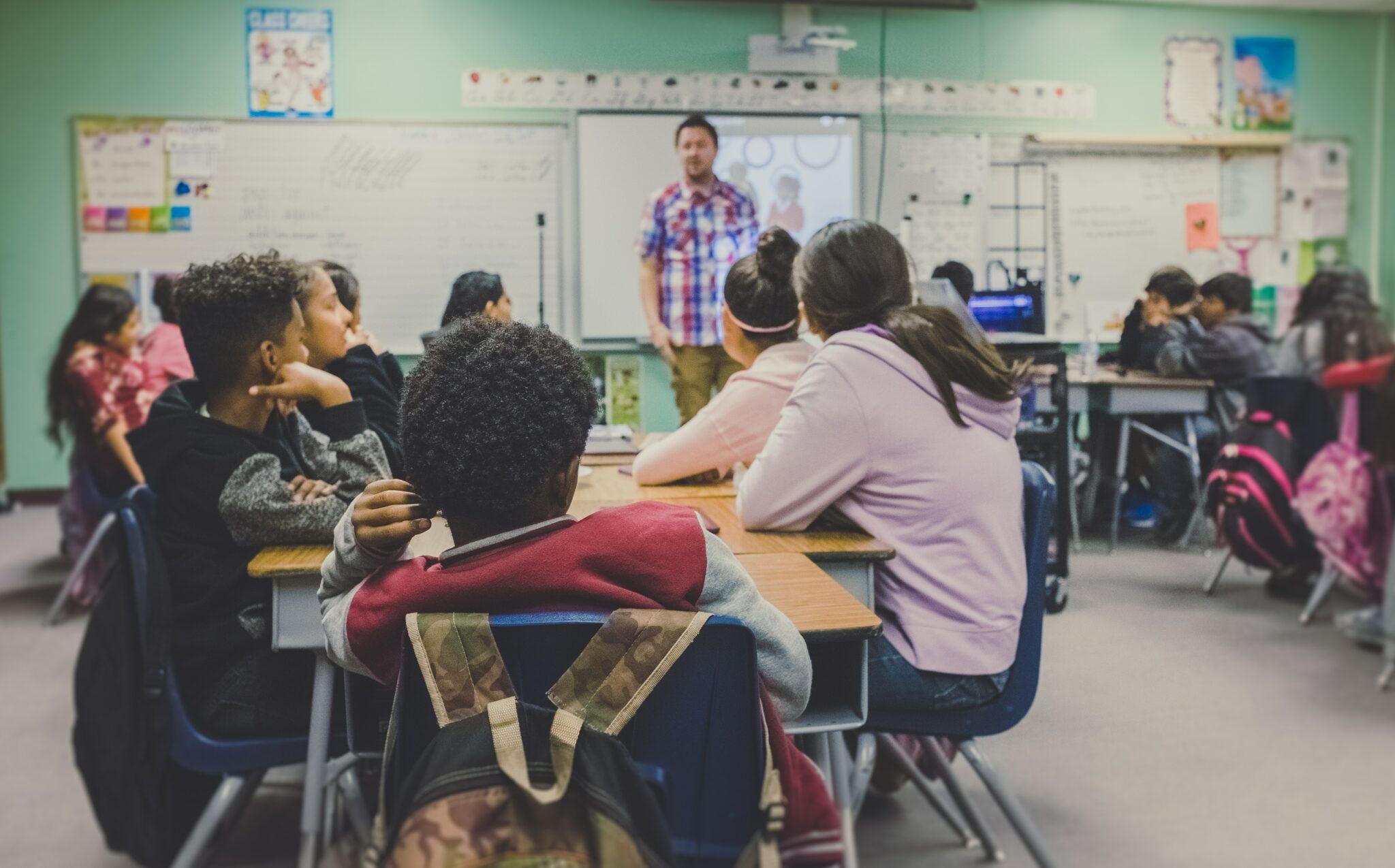 docent-leraar-jan-van-brabantcollege