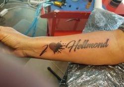 helmond-tattoo-010