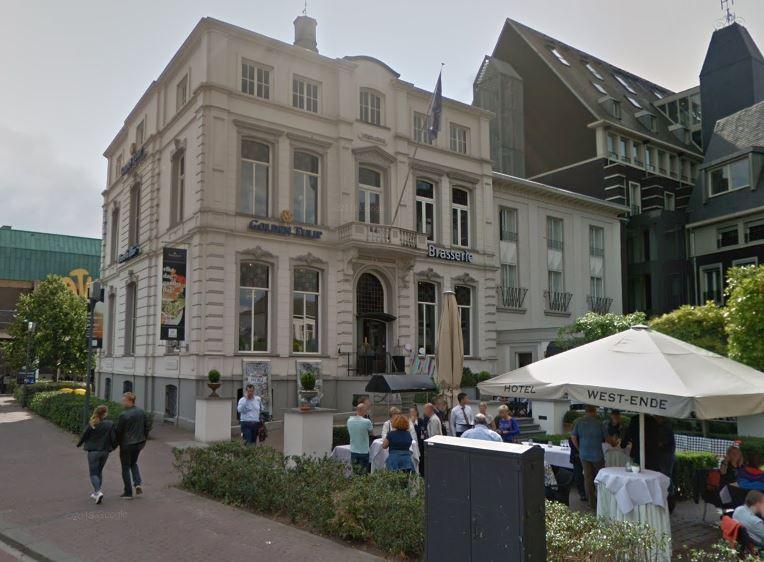 hotel-west-ende-helmond