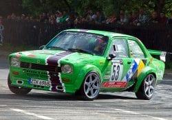 ele-rally-helmond-002