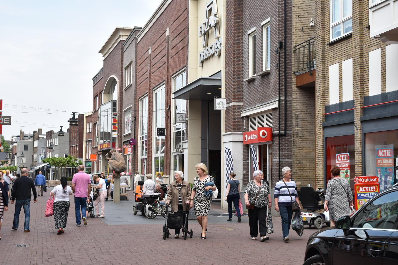 winkelstraat-helmond-binnenstad-centrum