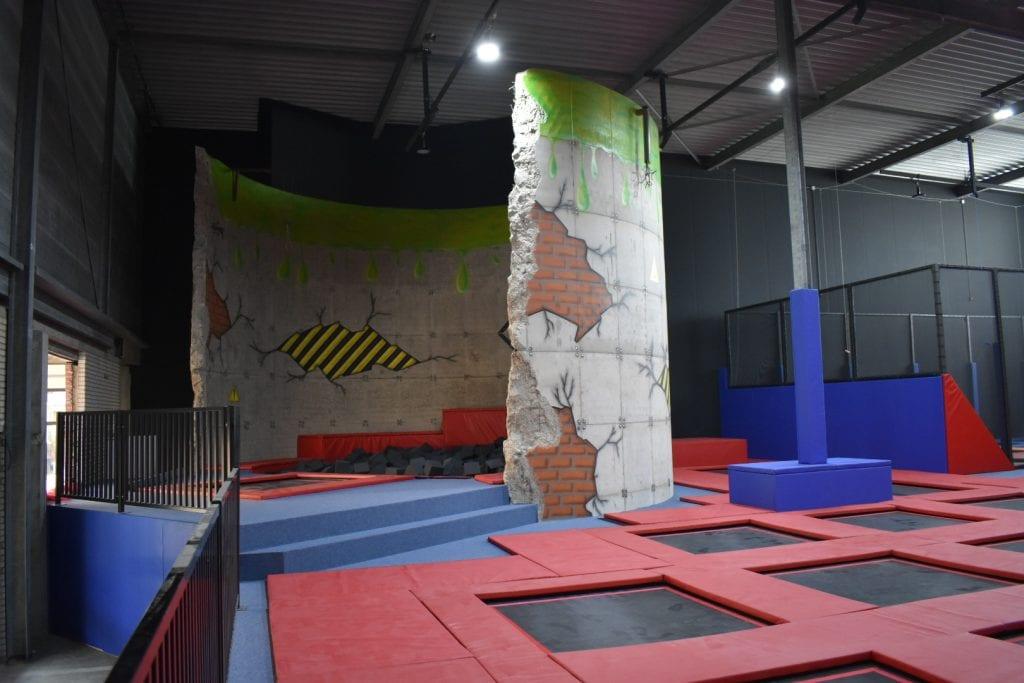 we-jump-helmond-013