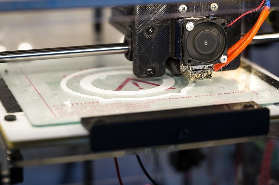3d-printer-dutch-filaments