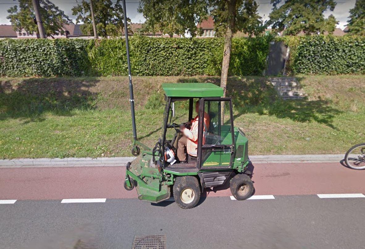 gekke-autos-streetview-helmond-006