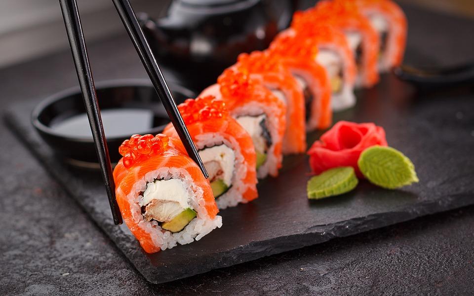 arigato-sushi-helmond