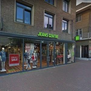 jeans-centre