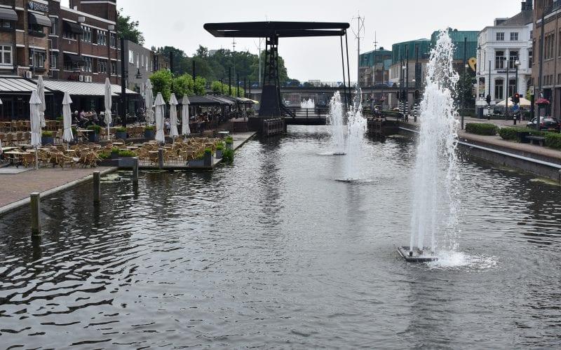 haven-helmond-fonteinen