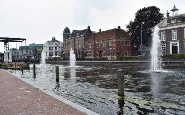 Haven Helmond