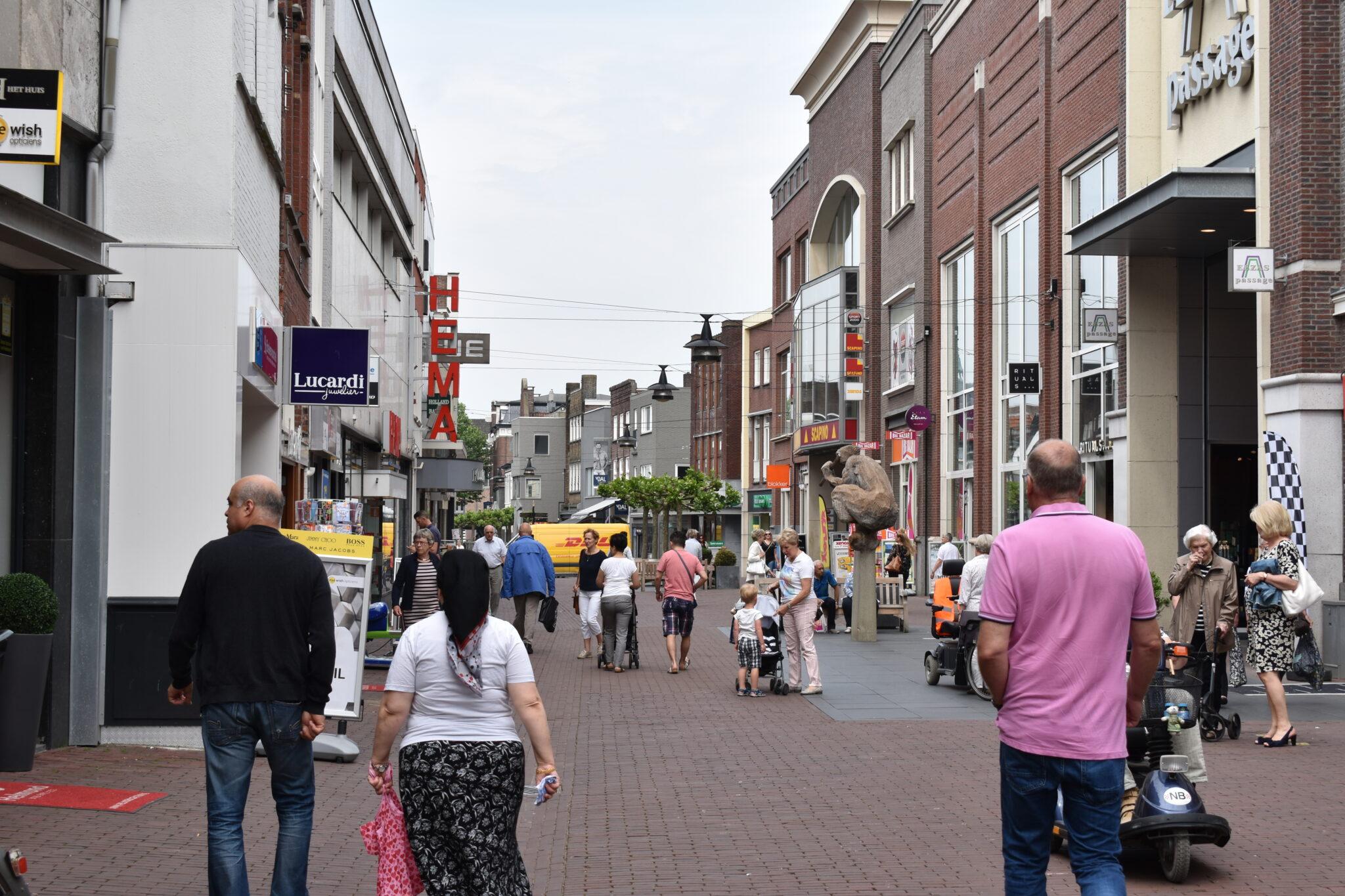 winkelstraat-veestraat-helmond-2