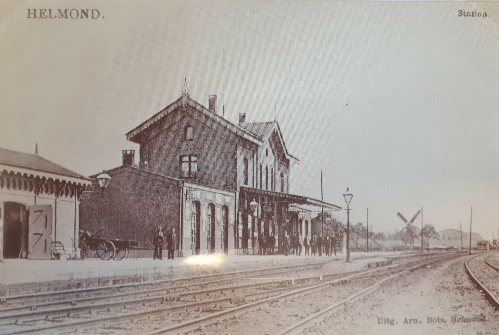 station-helmond-002