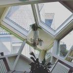 instagramaccounts-helmond