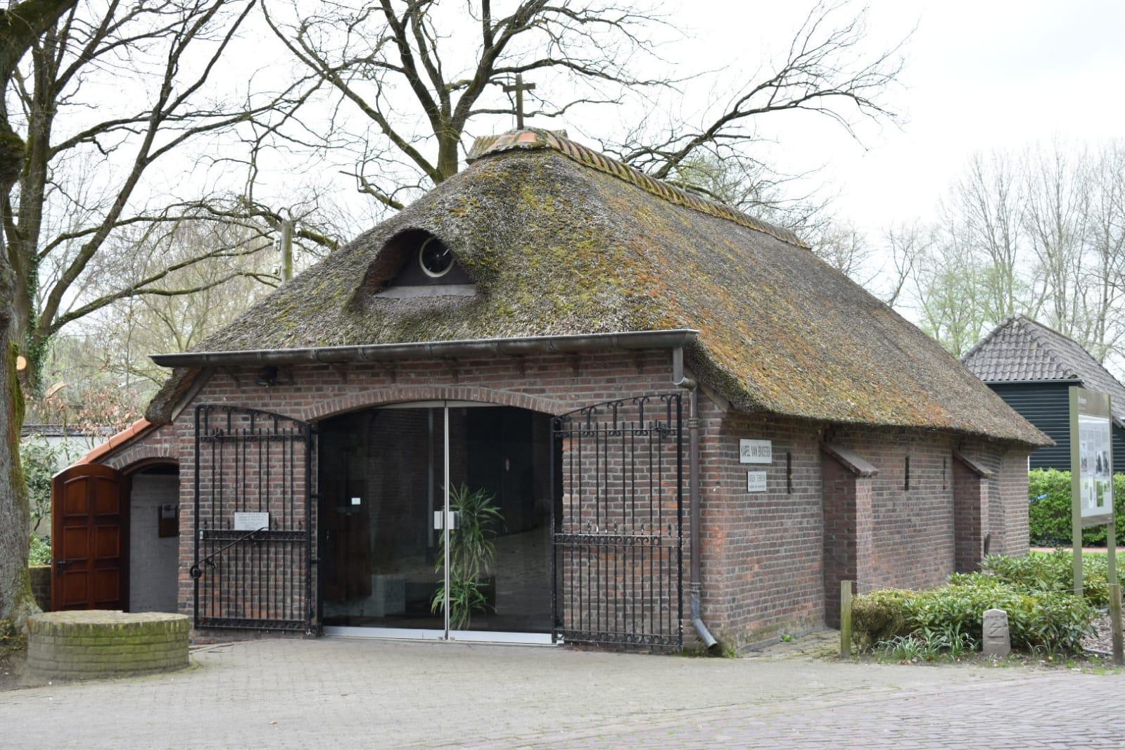 kapel-van-binderen-helmond