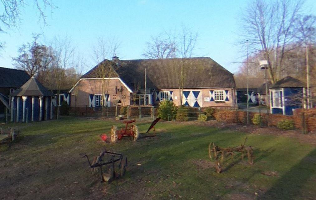 jan-visser-museum-helmond