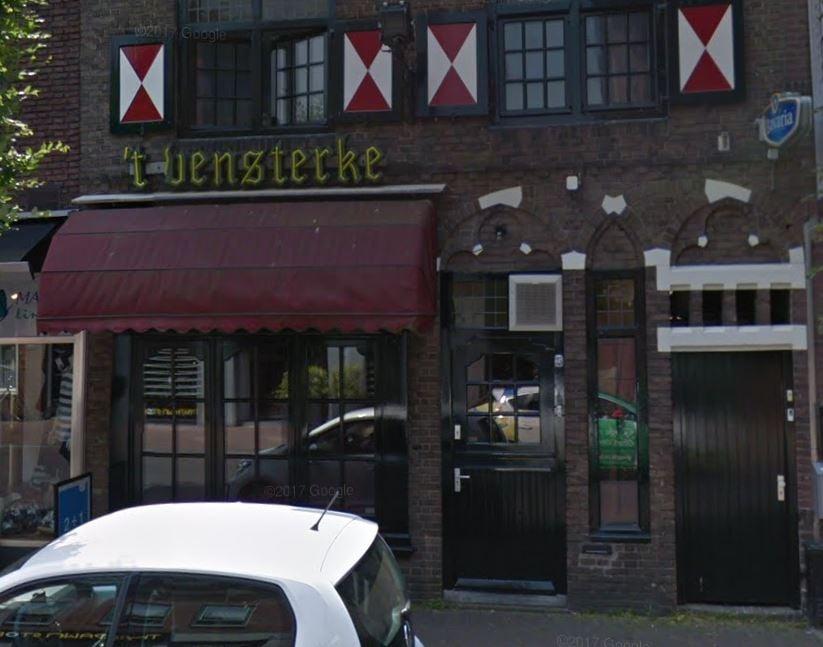 cafe-t-vensterke-helmond