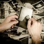 fotos-oude-doos-800x500