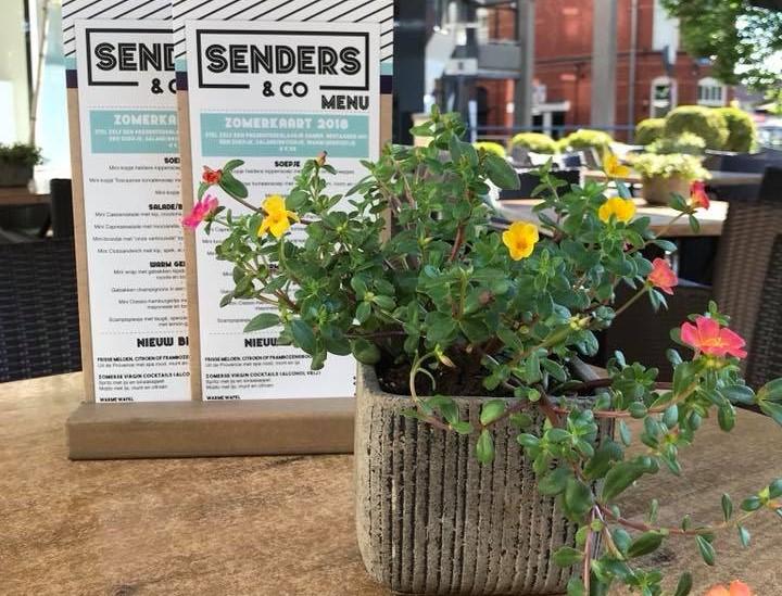 senders-co-helmond