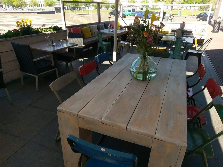 lunchcafe-de-bieb-helmond