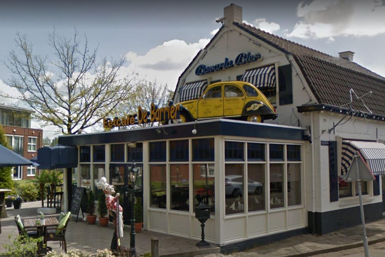 eetcafe-de-barrier-helmond