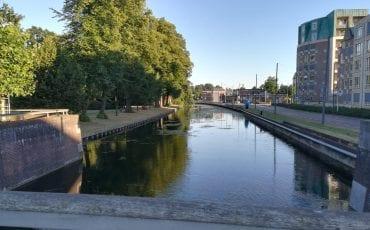 haven-helmond-kasteel-kanaal