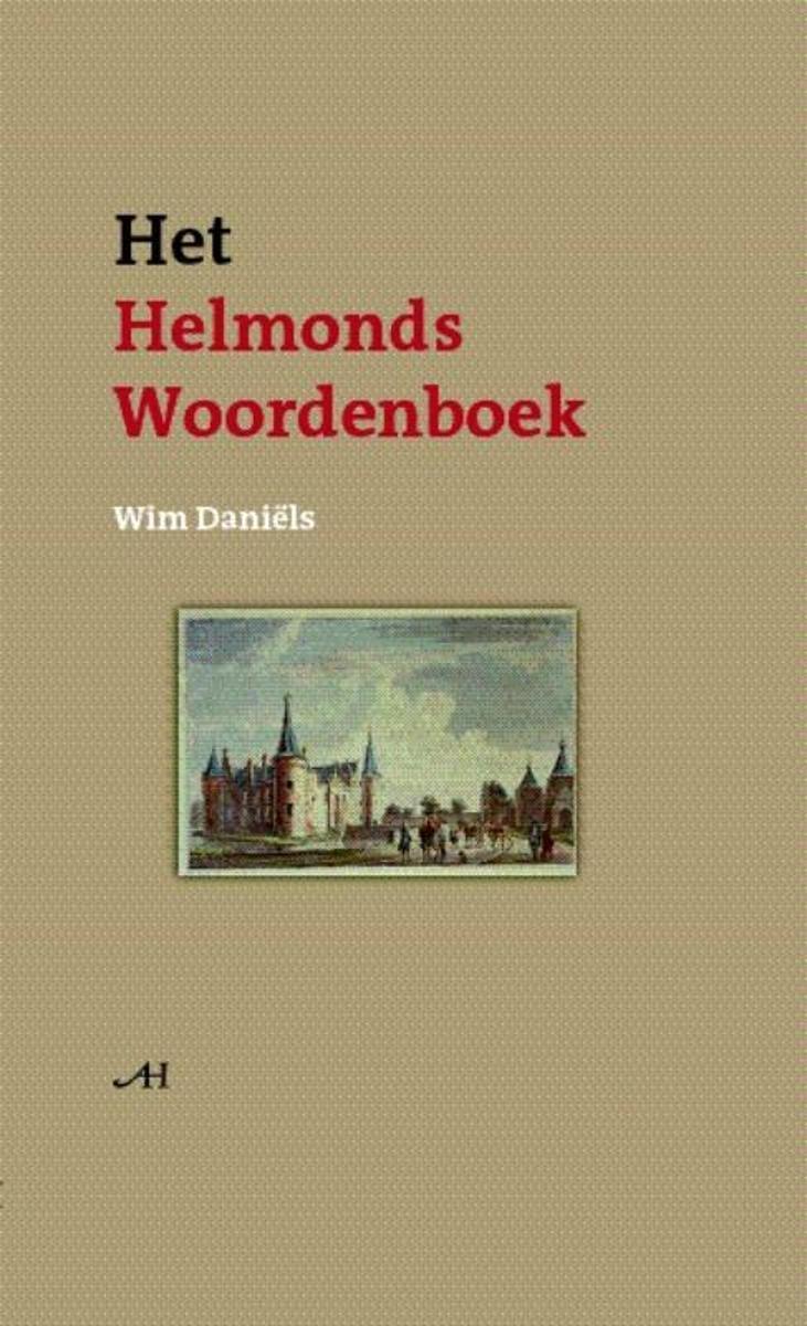 het-helmonds-woordenboek