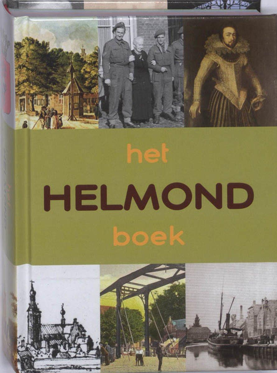 het-helmond-boek
