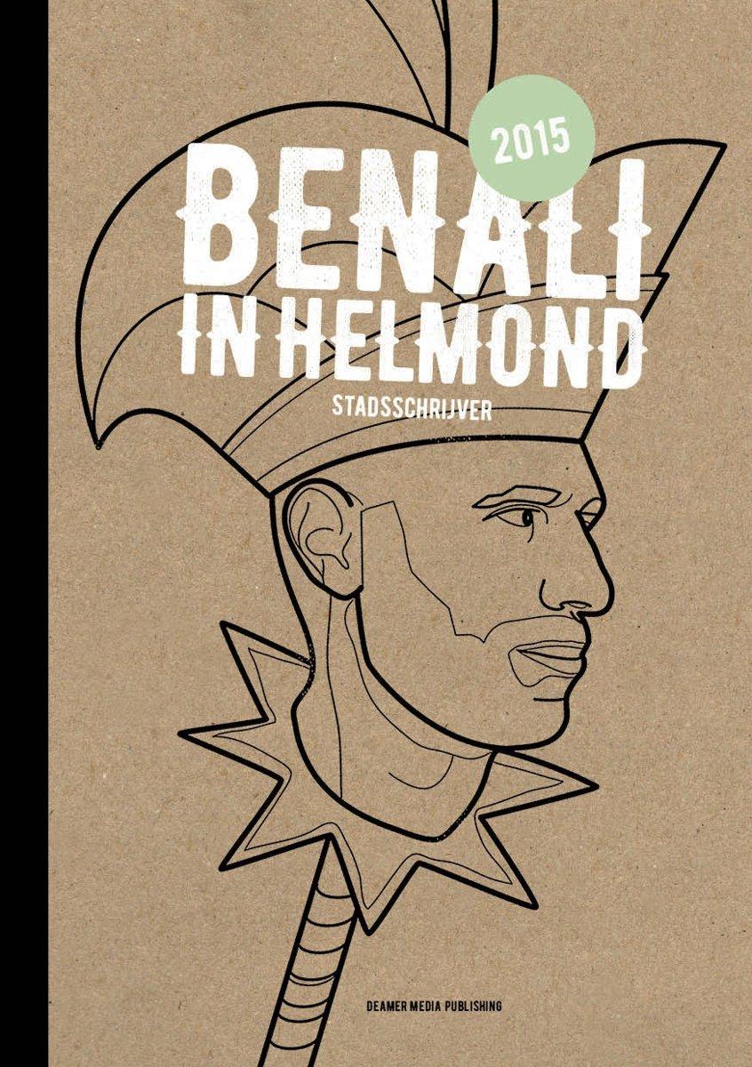 benali-in-helmond