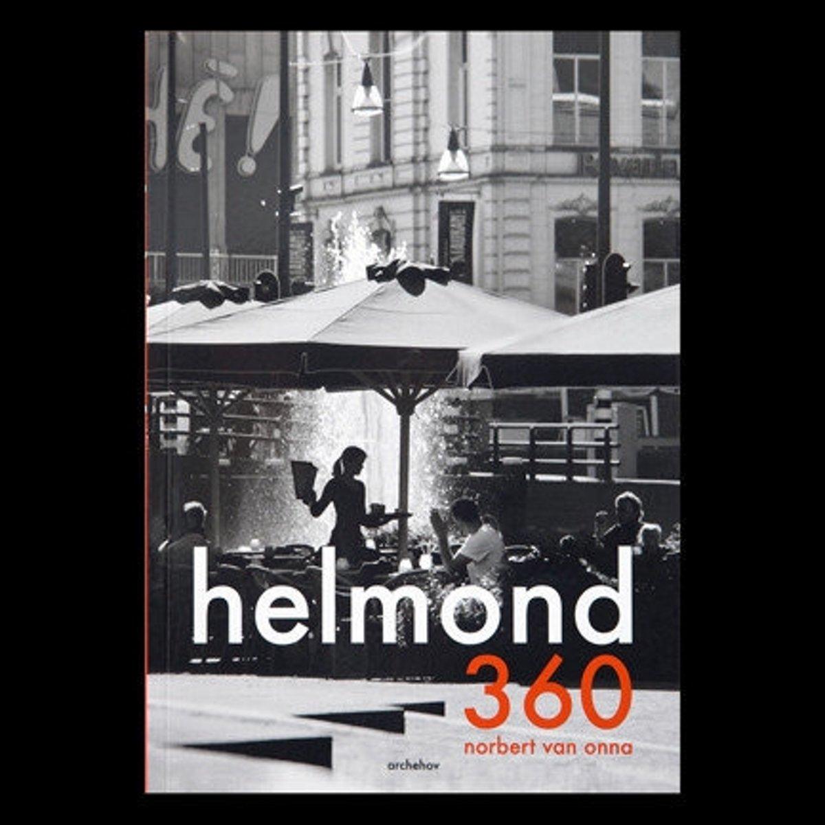 helmond-360