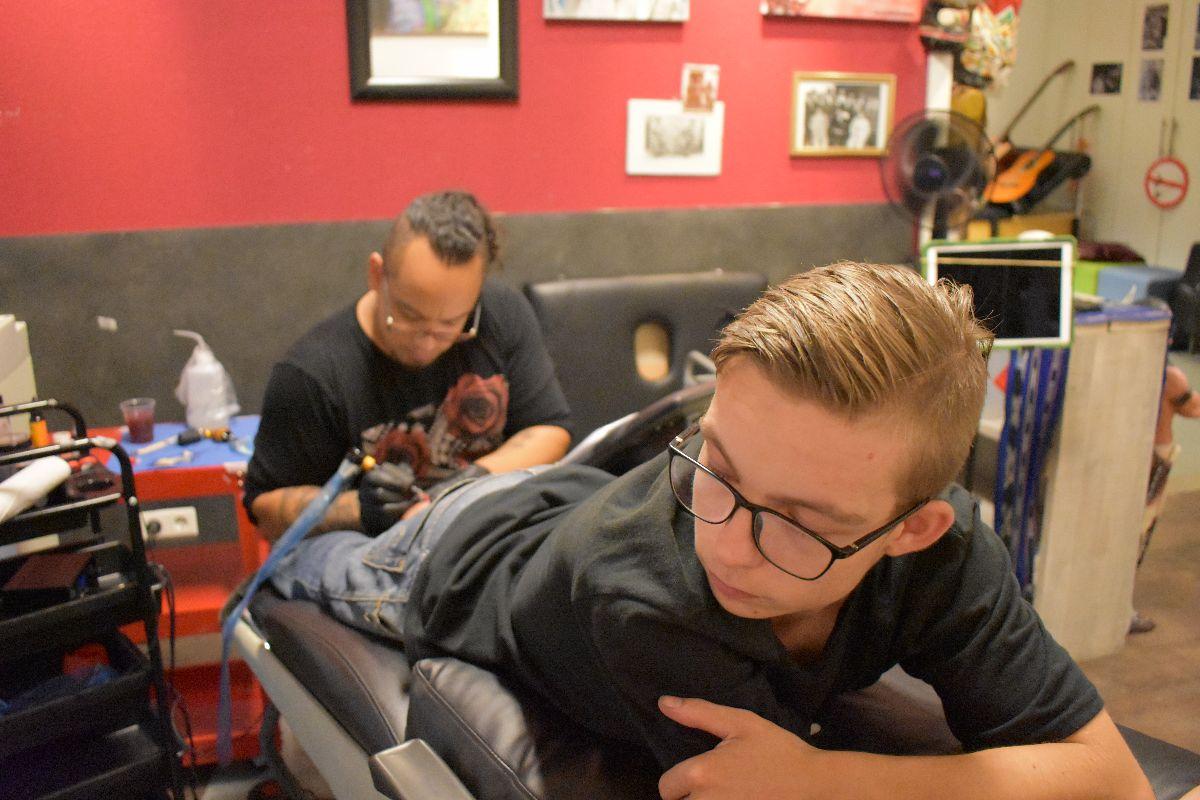 stefan-helmond-tattoo-019