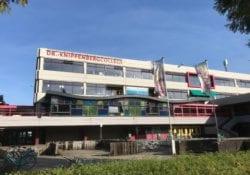 knippenbergcollege-helmond-003
