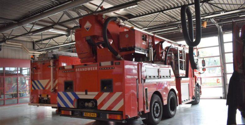 paul-van-melis-brandweer-helmond-014