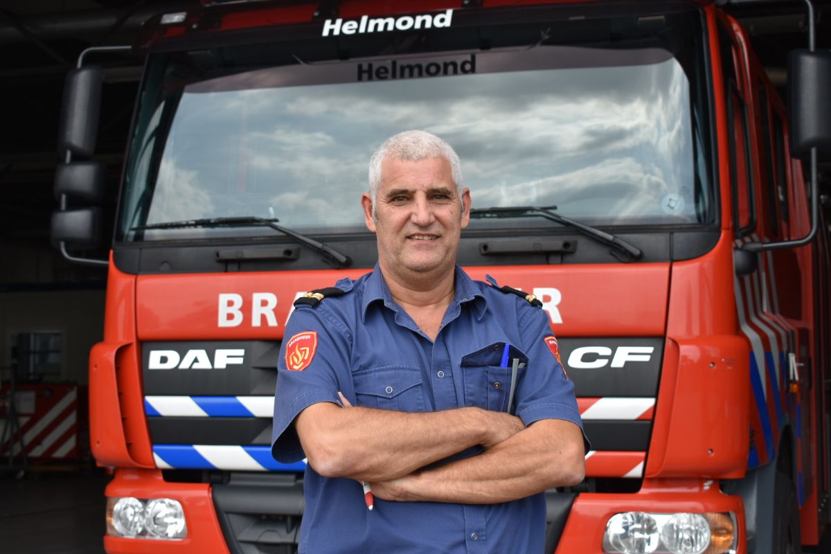 paul-van-melis-brandweer-helmond-002