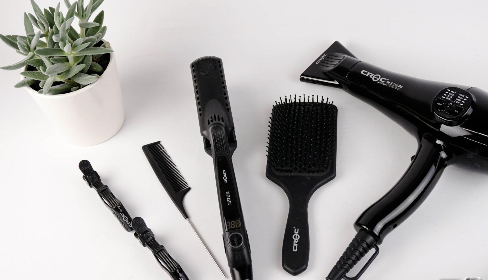 miekes-hair-design