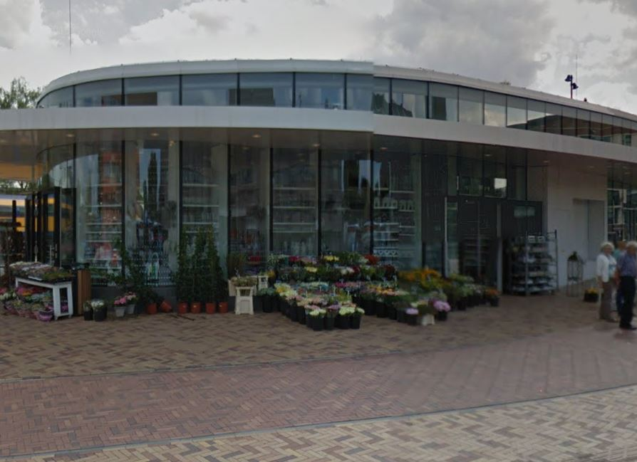 bloemenshop-t-station-helmond
