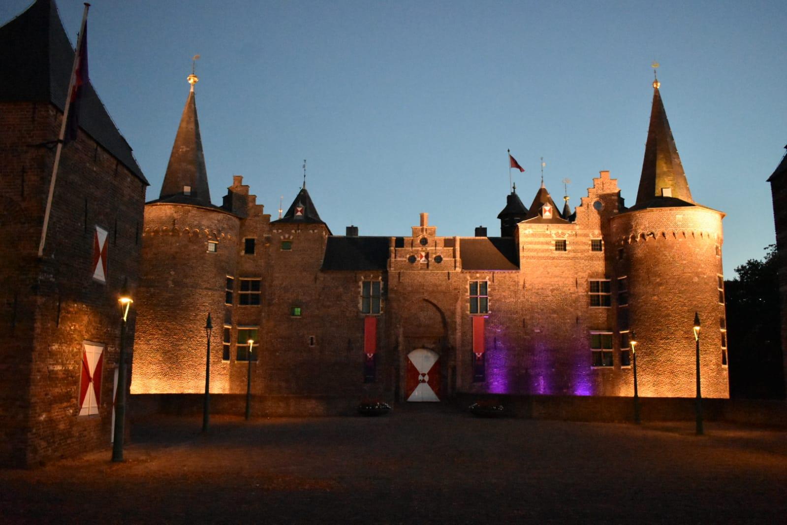 kasteel-helmond