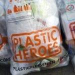 plastic-afval-800x500