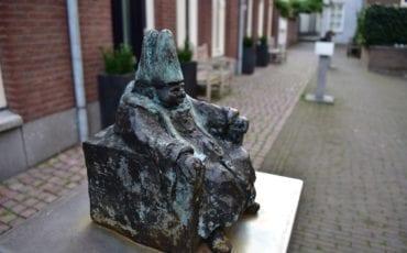 Vreemde beelden Helmond 002