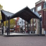 Centrum vacatures Helmond