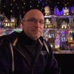 Twan Kerste kersthuis Helmond