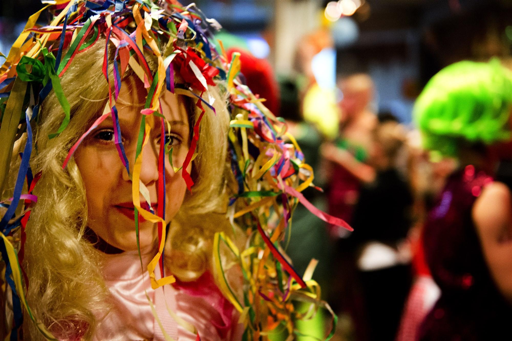 Alle activiteiten en evenementen van carnaval Helmond 2019