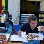 Lekkerste pizza volgens Thuisbezorgd Helmond