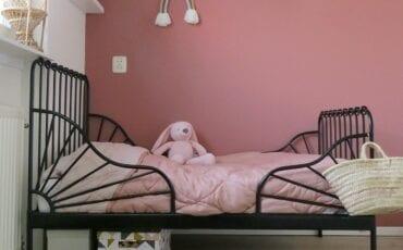 Binnenkijken Angelique Lieks Home 004
