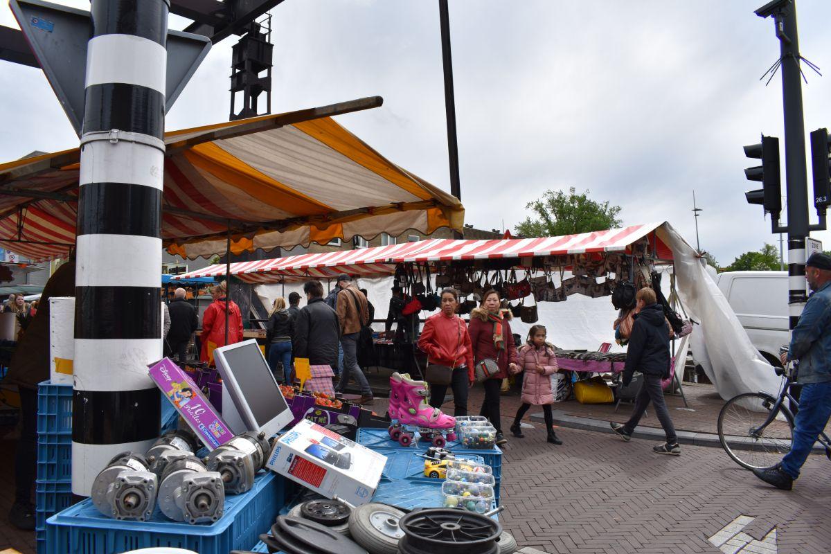 Koningsdag Helmond 2019 008