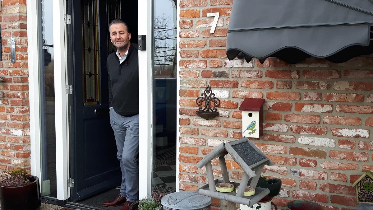 Hypotheekadviseur Helmond