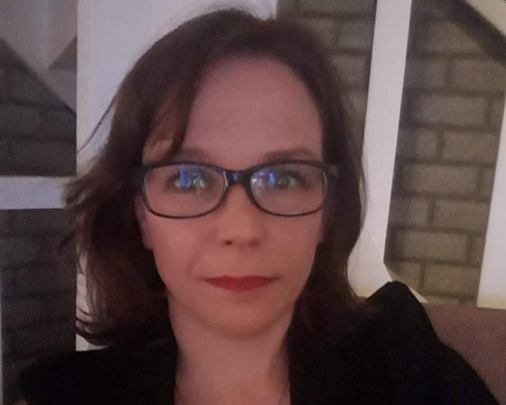 Stefanie Baumans