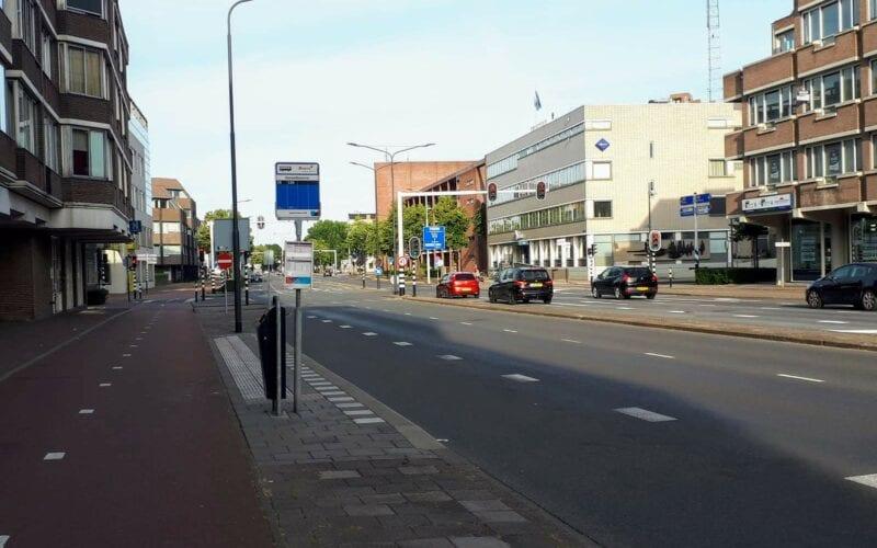 Kasteel-Traverse Helmond (1)