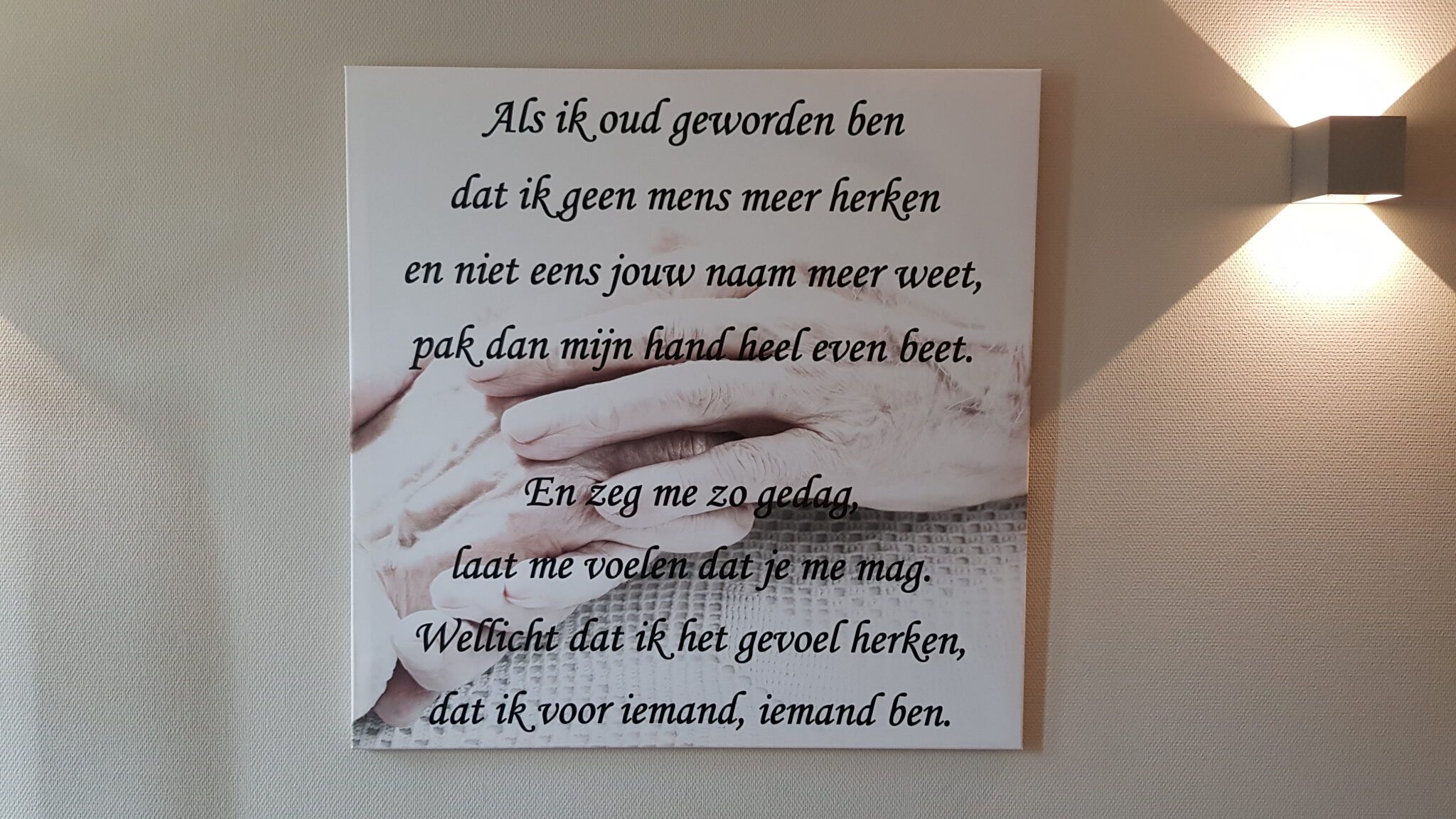 Hurkhuis 001