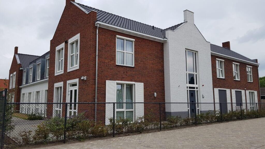 Hurkhuis