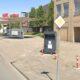 Textielcontainer Helmond